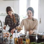 7 συνδυασμοί τροφών που πρέπει να επιλέγεις