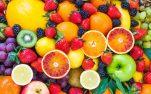 Τα 29 «Super φρούτα» που πρέπει να εντάξετε στη διατροφή σας