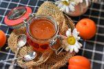 Βερικοκέλαιο για επανόρθωση του δέρματος. Φυσικός φορέας βιταμίνης Α
