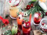 Detox tips: Οι καλύτερες συνταγές και συμβουλές γι' αποτοξίνωση πριν από τα γιορτινά τραπέζια