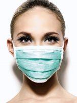 Πώς μπορεί να επηρεάσει η γρίπη το αναπνευστικό μου και πώς θα το αποφύγω;
