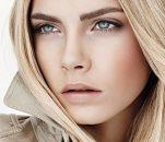 9 συμβουλές ομορφιάς που ακολουθούν οι επαγγελματίες
