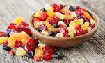 Φτιάξτε τα πιο νόστιμα αποξηραμένα φρούτα στο σπίτι! Σπιτικά και υγιεινά!