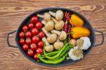 Οι 10 τροφές που κόβουν την όρεξη – Σύμμαχοι στην μάχη με τα περιττά κιλά