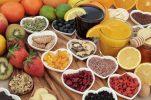 Πως η διάθεση μας επηρεάζεται από τη διατροφή – Η λίστα που θα απογειώσει την σεροτονίνη σας