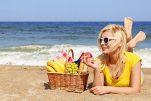 7 διατροφικές αντιγηραντικές συμβουλές