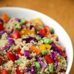 Ιδέες για ελαφρά γεύματα μια ανάσα πριν τις γιορτές!