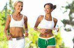 Γυμνάζεστε 15 λεπτά τη μέρα; Δείτε πόσα χρόνια παραπάνω θα ζήσετε!