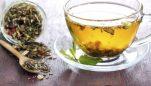 Γαστροοισοφαγική παλινδρόμηση (καούρες): Τι να πιείτε για να ηρεμήσει το στομάχι σας!