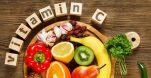 Η σημασία της βιταμίνης C για την καλή μας υγεία