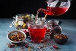 Διαβήτης τέλος: Ιδού τα βότανα που ρυθμίζουν τη γλυκόζη!