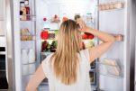 5 τροφές που δεν ξέρεις ότι κρύβουν απίστευτη ποσότητα ζάχαρης