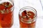 Το φυσικό «λιποδιαλυτικό της γιαγιάς» με μέλι, κανέλα και λεμόνι!