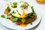 Πως θα φας σωστά ώστε να μην έχεις ανάγκη κανένα συμπλήρωμα διατροφής! Συμβουλές-Συνταγές.