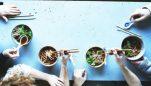 Νέα Έρευνα: Να τι Τρώνε οι πιο Υγιείς Άνθρωποι στον Κόσμο!