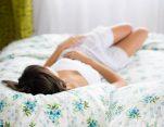 Οι καλύτεροι τρόποι για να βελτιώσετε την ποιότητα του ύπνου σας