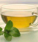 Τα 10 καλύτερα βότανα για λοιμώξεις, μολύνσεις και φλεγμονές