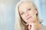 Μυστικά ομορφιάς στην εμμηνόπαυση, στα 40, στα 50 από την ειδικό!