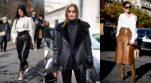 5 Τάσεις της μόδας που θα κυριαρχήσουν το 2020