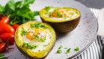 6 Τροφές που θεωρούνται τα θεμέλια της υγιεινής διατροφής