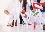 Αψεγάδιαστη επιδερμίδα με πέντε φυσικά συστατικά