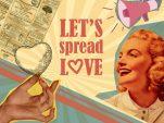 Πώς θα καταπολεμήσεις τον κορωνοϊό… με καλοσύνη