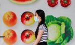Τι πρέπει να τρώμε για να αντισταθούμε στον Κορωνοϊό. Συστάσεις από την Καθηγήτρια Ιατρικής Αντωνία Τριχοπούλου.