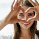 Ποια είναι η σωστή διατροφή για ξεκούραστα μάτια;