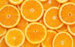 Σε ποιες τροφές θα βρεις μεγάλες ποσότητες βιταμίνης C