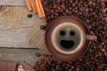 5 τρόποι να εμπλουτίσεις τον καφέ σου με βιταμίνες και αντιοξειδωτικά