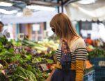 Σύνδρομο Πολυκυστικών Ωοθηκών: Πώς δεν θα πάρετε κιλά
