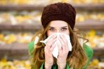 12 κινήσεις για να περάσει γρήγορα η ίωση και να μη γίνει πνευμονία! Αυτή είναι η σωστή αντιμετώπιση