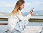 Κορωνοϊός και διαβήτης: Όλα όσα πρέπει να γνωρίζετε