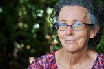 Μακροζωία: 5 συνήθειες που χαρίζουν περισσότερα από 10 χρόνια ζωής