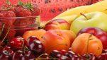 Ανακοινώθηκε η λίστα με τα πιο μολυσμένα φρούτα και λαχανικά για το 2020