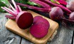 Υπέρταση, διαβήτης, άνοια και δυσκοιλιότητα μειώνονται με αυτό το λαχανικό
