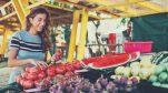 5 φρούτα και λαχανικά που θα πρέπει πάντα να αγοράζετε βιολογικά