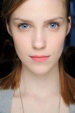 Μαθήματα μακιγιάζ: Βρείτε το σωστό κραγιόν