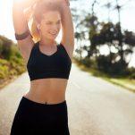 Ασκήσεις για το λίπος στην κοιλιά σε 5, 10 ή 15 λεπτά (διάλεξε πρόγραμμα!)