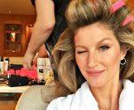 Η επιστροφή των ρόλεϊ: 6 πολύτιμα για τα μαλλιά σου tips