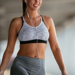 Σε 7 ημέρες! Η δίαιτα για γρήγορο μεταβολισμό που ΚΑΙΕΙ θερμίδες και λίπος από το διαιτολόγο
