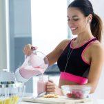 11 συμβουλές ειδικών για να χάνεις κιλά χωρίς να κάνεις δίαιτα