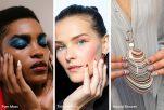 Οι νέες τάσεις στα νύχια για άνοιξη- καλοκαίρι 2020