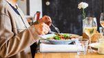 Πόσες ασθένειες γλυτώνουν όσοι τρώνε μέρα παρά μέρα-διαλειμματική νηστεία