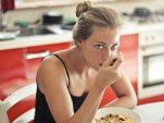 Beauty Diet – Οι τροφές που χαρίζουν ομορφιά μέσα κι έξω