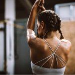Τα απίστευτα οφέλη της άσκησης: πως το δέρμα γίνεται 30 χρόνια νεότερο!!