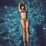 Τα 22 βασικά μυστικά για αδυνάτισμα λίγο πριν το καλοκαίρι από τη διαιτολόγο Κλειώ Δημητριάδου