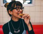 Δίαιτα Cico: Μάθετε τα πάντα για τη δίαιτα που υπόσχεται να σας αδυνατίσει, ενώ τρώτε παγωτά και τηγανητές πατάτες