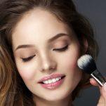 Φυσικό λίφτινγκ προσώπου με μακιγιάζ: Δες πώς θα το κάνεις σωστά