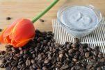 Συνταγές ομορφιάς με τον καφέ σας